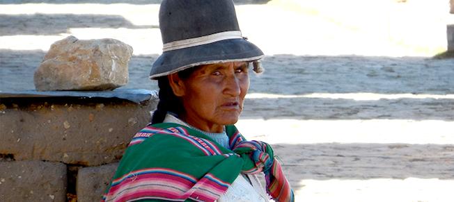 header-bolivie-dernier